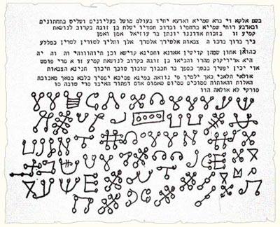 Interesting Facts – LP Doo, Wat Sakae   Magic Amulets And Meanings