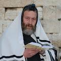 Rabbi David Azulai